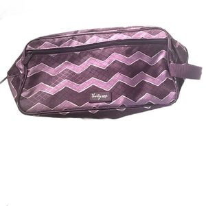 Thirty-One Cosmetic Case